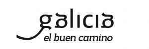 Galicia el buen camino recorte