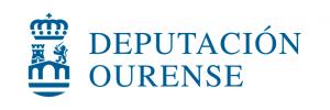 dep-ourense